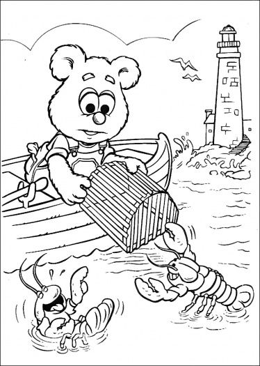 374x525 Labor Day Coloring Pages Teacher Day Coloring Pages, Free