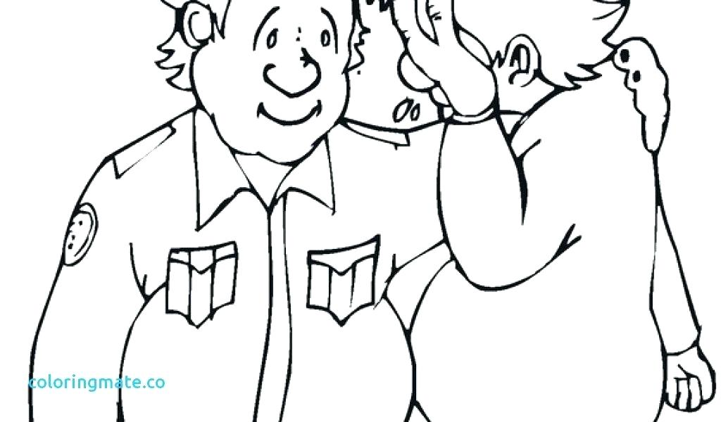 1024x600 Labor Day Coloring Pages