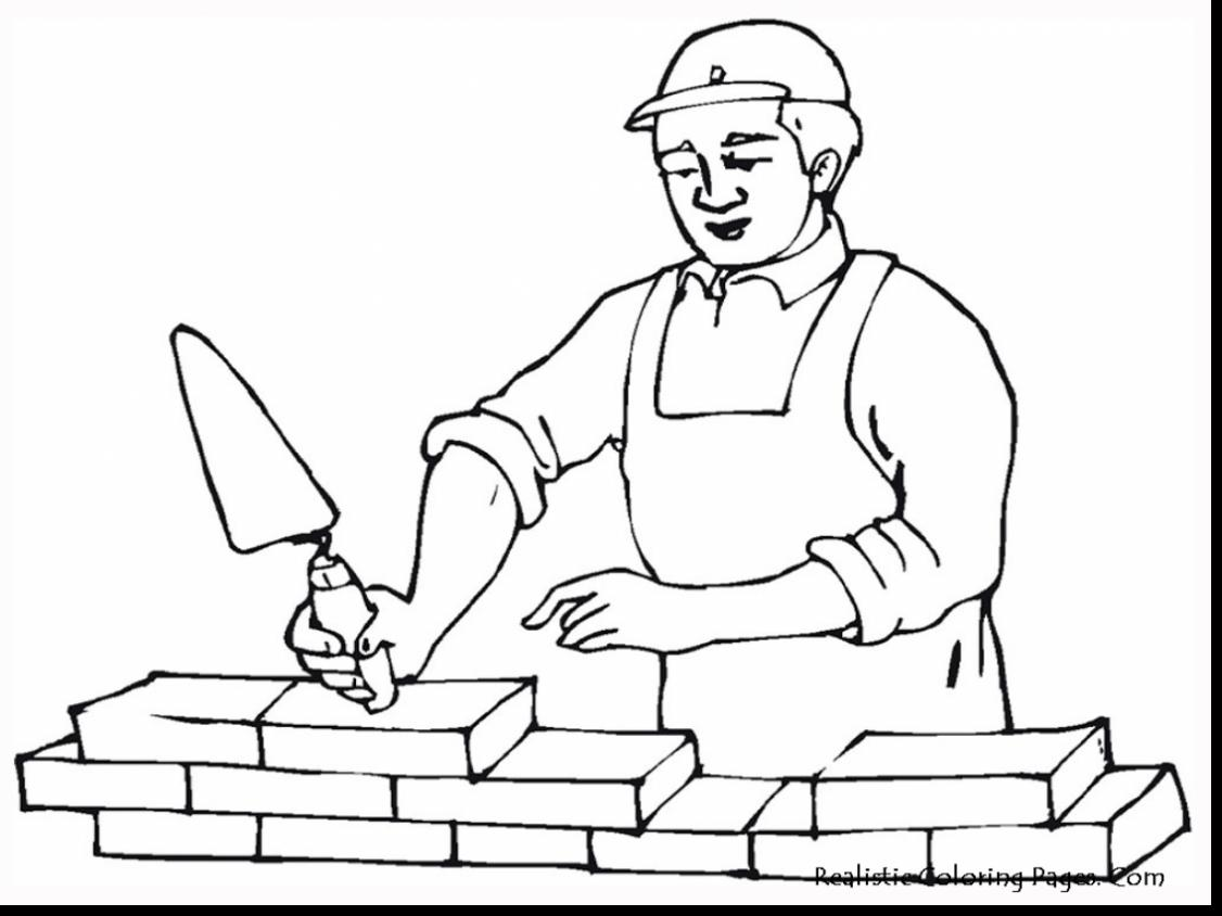 1126x844 Labor Day Coloring Pages