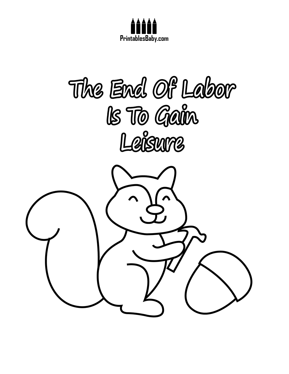 927x1200 Labor Gain Leisure