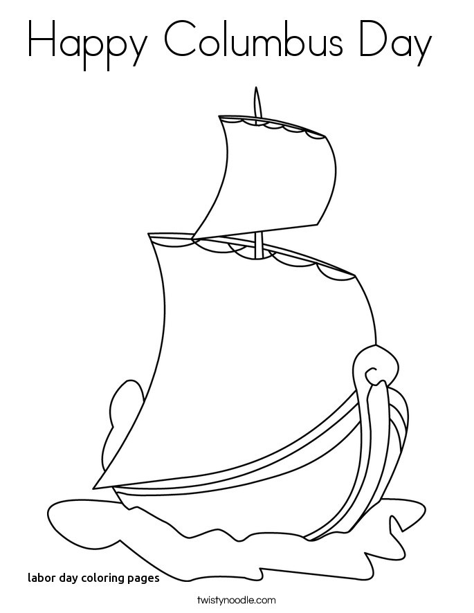685x886 Columbus Day Coloring Pages Printable Unique Homely Ideas Columbus