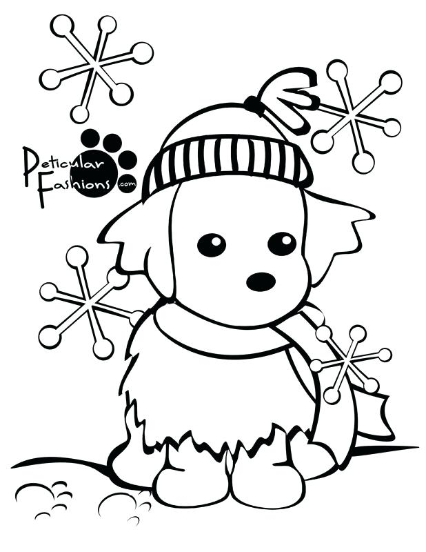618x800 Coloring Pages