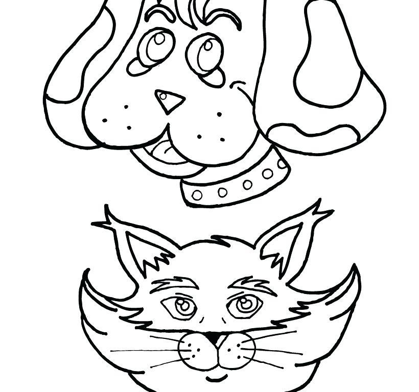 820x768 Labrador Retriever Coloring Pages Retriever Coloring Pages Plus