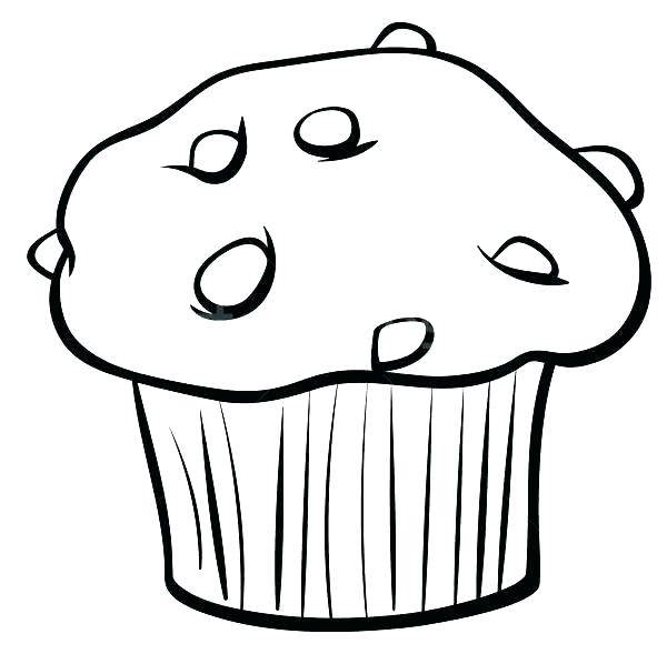 600x589 Retriever Coloring Pages Chocolate Add To Download Comp Lab