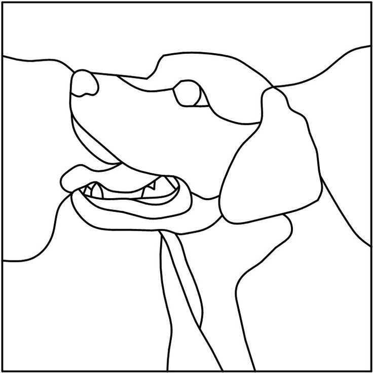 736x736 Labrador Coloring Pages Lovely Labrador Retriever Coloring Pages