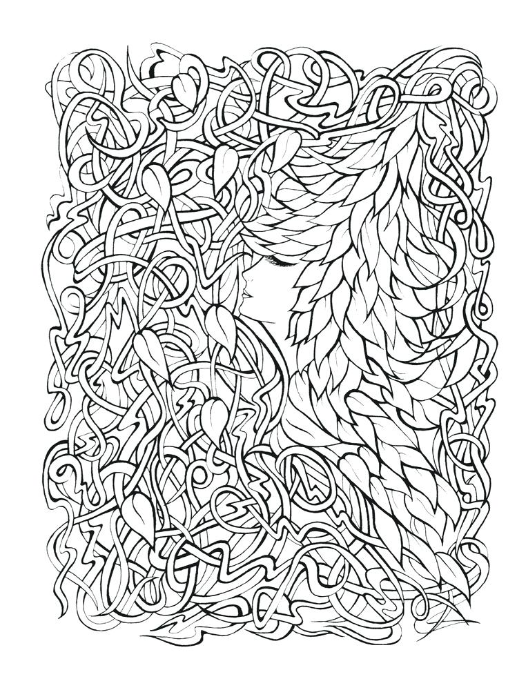 749x1000 Coloring Pages Coloring Book Gorgeous High Heel Shoe Floating Lace