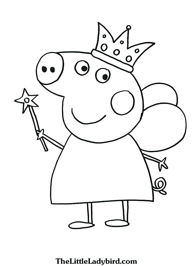 741x1024 Crown Coloring Page Crown Coloring Page Vector Illustration