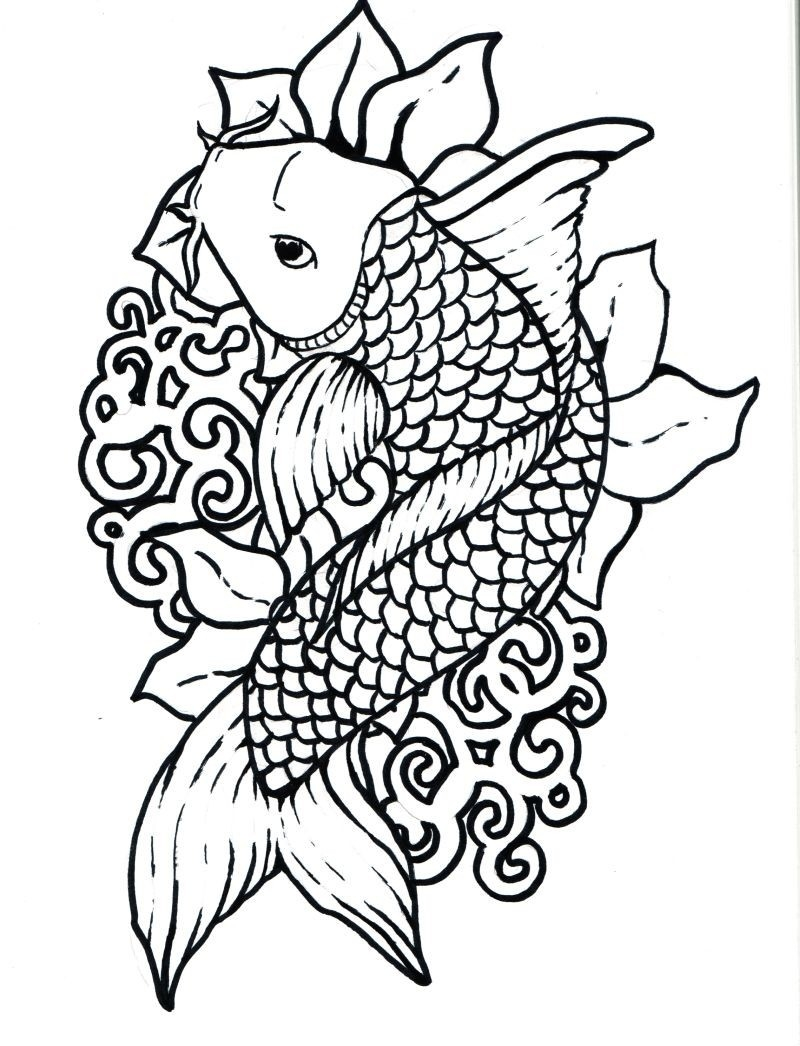 800x1046 Leather Lace Up Coloring Pages New Coloring Sheets