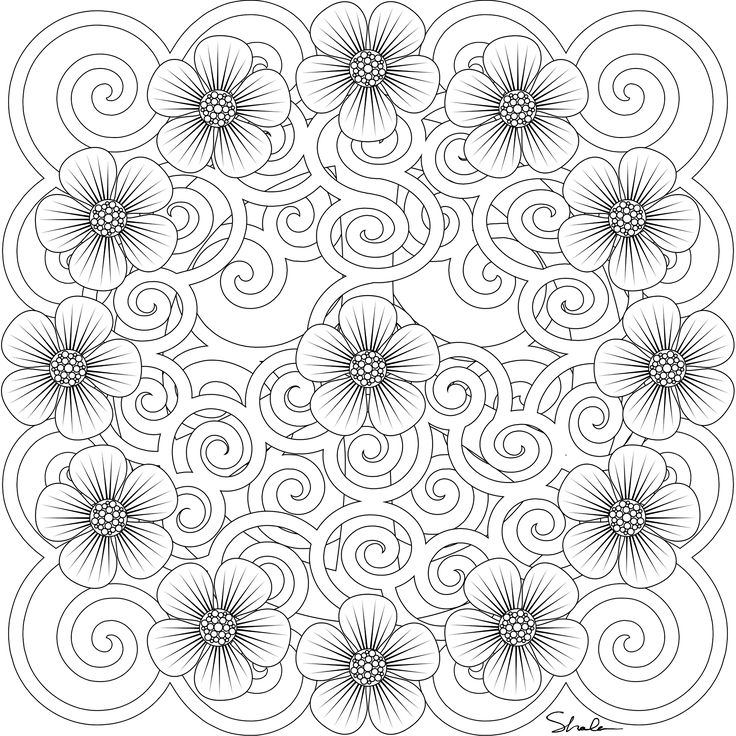 736x736 Best Coloring Sheets Images On Coloring Pages