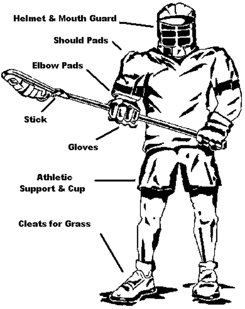 812x1024 Lacrosse Sticks Free Coloring Pages, Lacrosse Coloring Pages