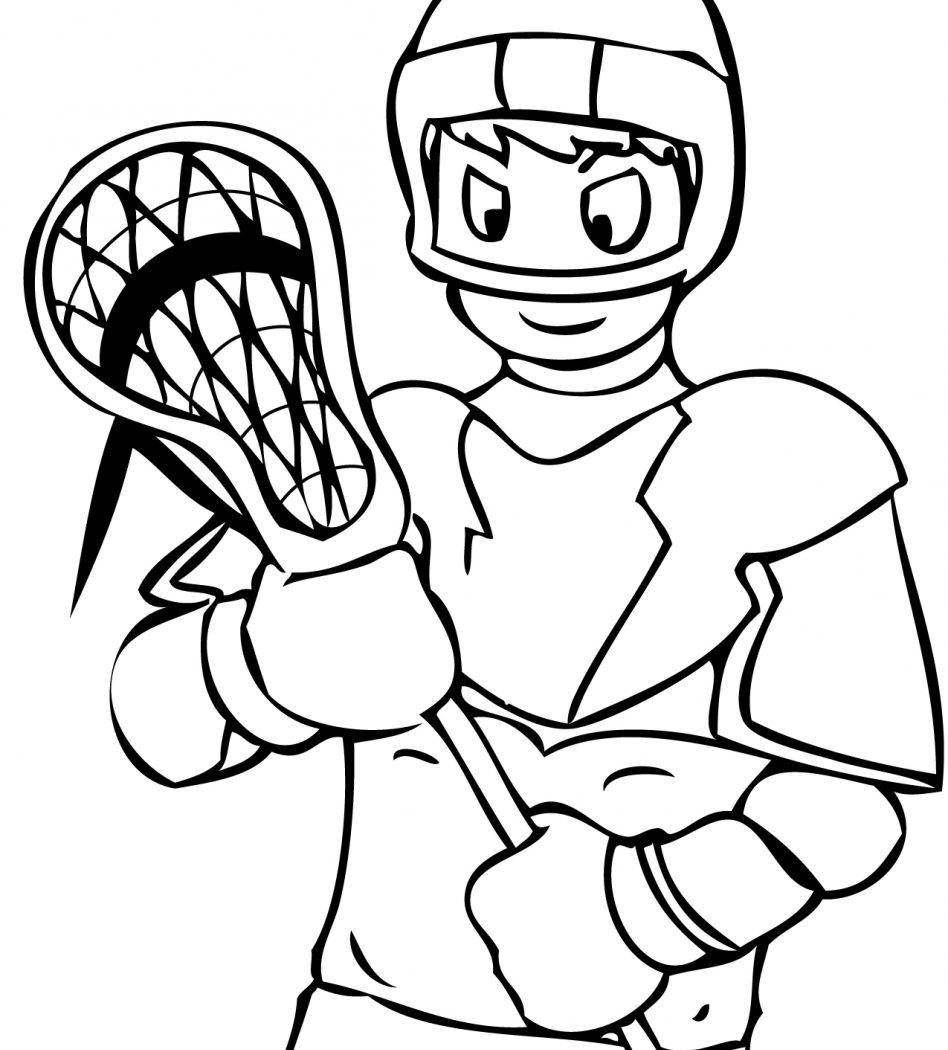 948x1050 Modern Kansas City Chiefs Coloring Pages Embellishment