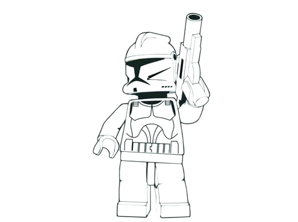 1000x745 Storm Trooper Coloring Pages Coloring Pages Star Wars Coloring