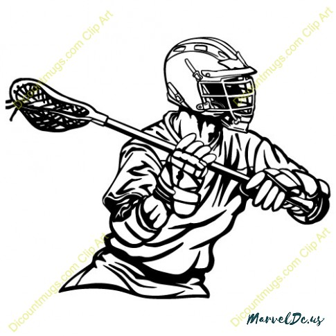 485x485 Lacrosse Coloring Pages What I Wish Everyone Knew About Lacrosse