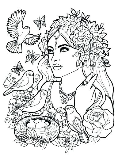 385x512 Lady Gaga Coloring Pages Coloring Pages Printable Coloring Lady