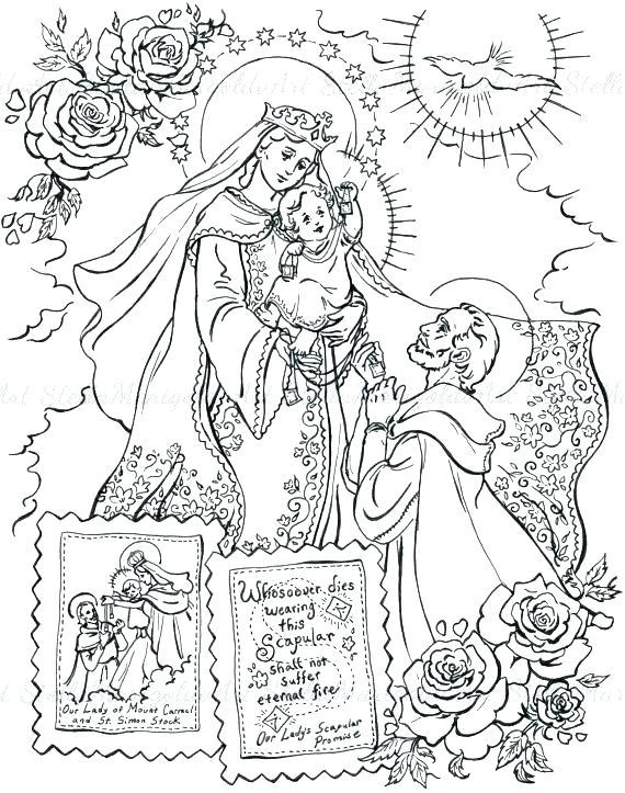 570x723 Lady Gaga Coloring Pages Lady Gaga Coloring Pages Lady Gaga