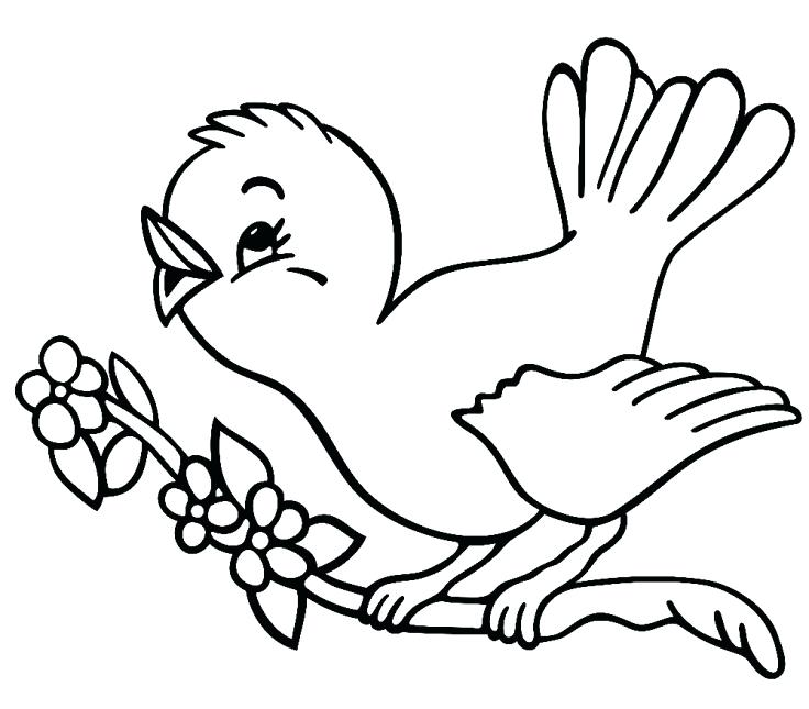 736x645 Old Lady Coloring Page There Was An Old Lady Coloring Page