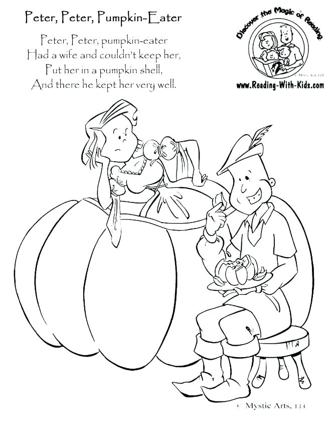 668x864 There Was An Old Lady Coloring Page Lady Gaga Coloring Pages There