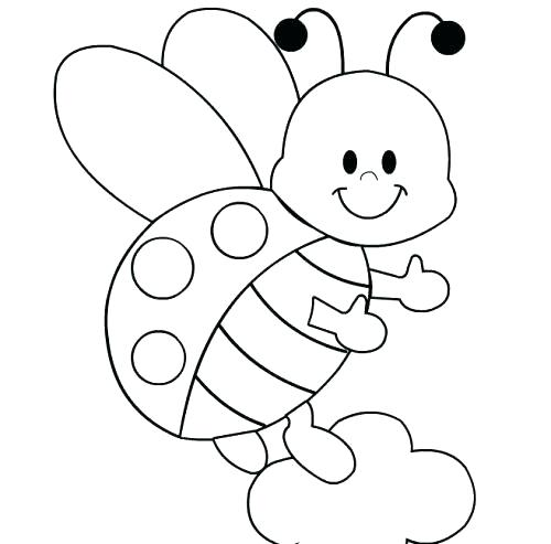 Ladybug Girl Coloring Pages at GetDrawings.com | Free for personal ...