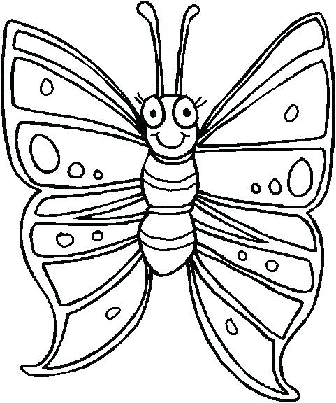 481x576 Bug Coloring Sheet Bug Coloring Pages Coolest Bug Coloring Sheet