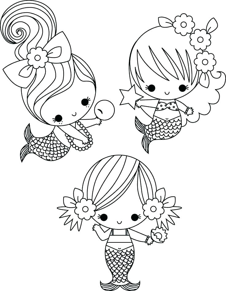 736x947 Lalaloopsy Coloring Pages To Print Coloring Pages Printable Kids