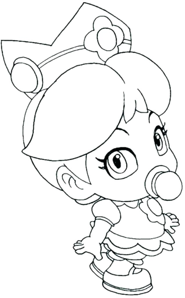 637x1024 Lalaloopsy Coloring Page Coloring Pages To Print Coloring Pages