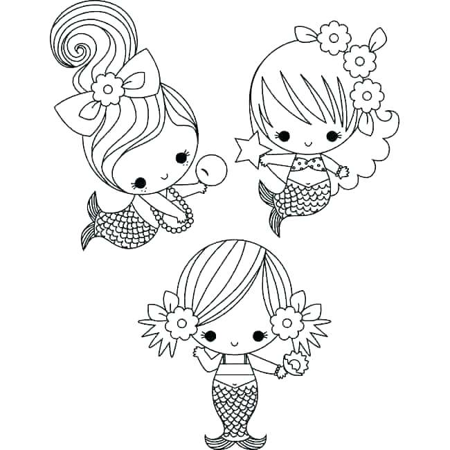 Lalaloopsy Mermaid Coloring Pages at GetDrawings.com | Free for ...