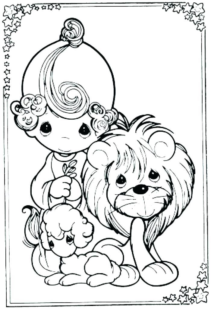 700x1026 Lion Coloring Page Coloring Page Lion Lion Coloring Pages Lion