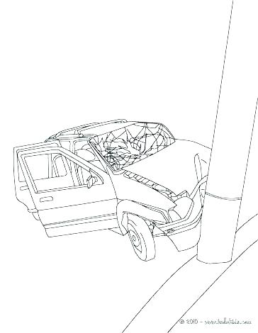 364x470 Coloring Pages Epic Coloring Pages Kids Coloring Pages Coloring