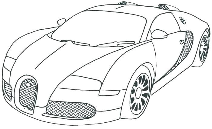 700x427 Coloring Pages Lamborghini Epic Coloring Pages Kids Coloring Pages