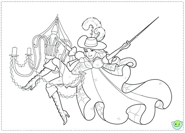 600x432 Lamp For Coloring Lampshade Coloring Page Interconnect Site