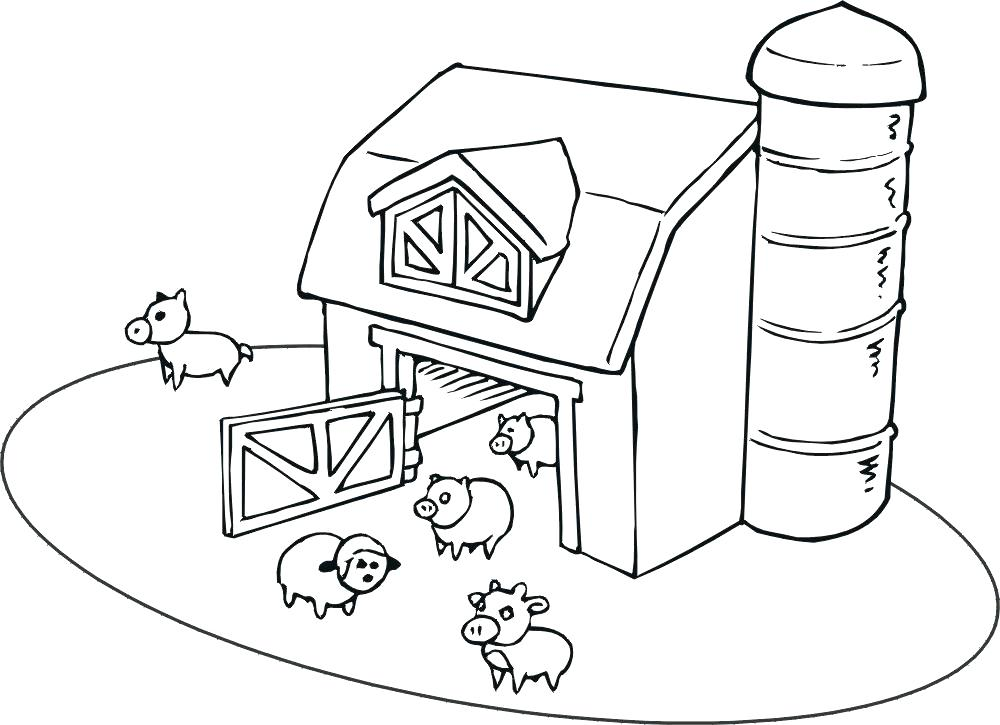 1000x725 Toy Coloring Pages Animal Coloring Pages Duck Lamp Toy Coloring