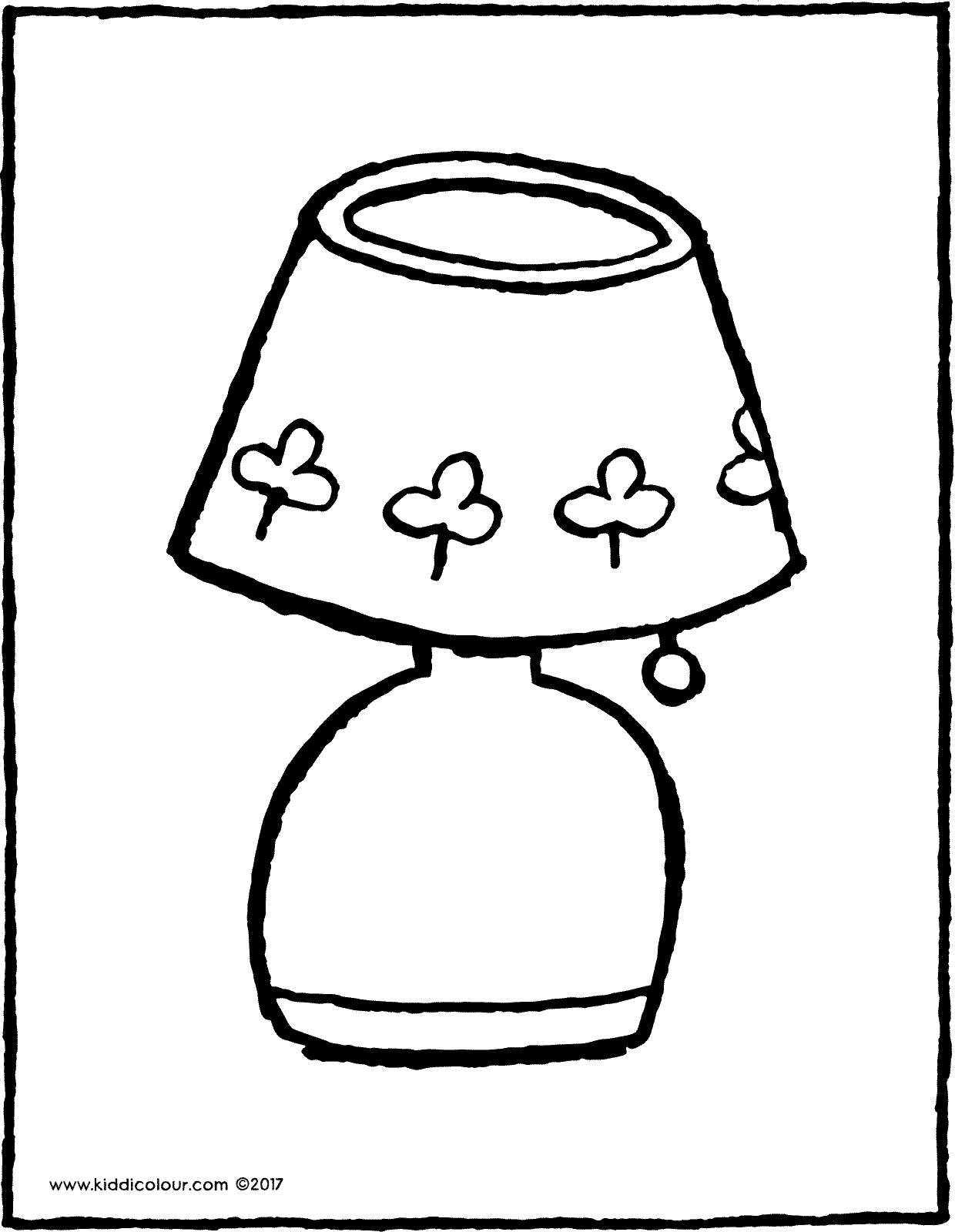 1240x1600 Lamp