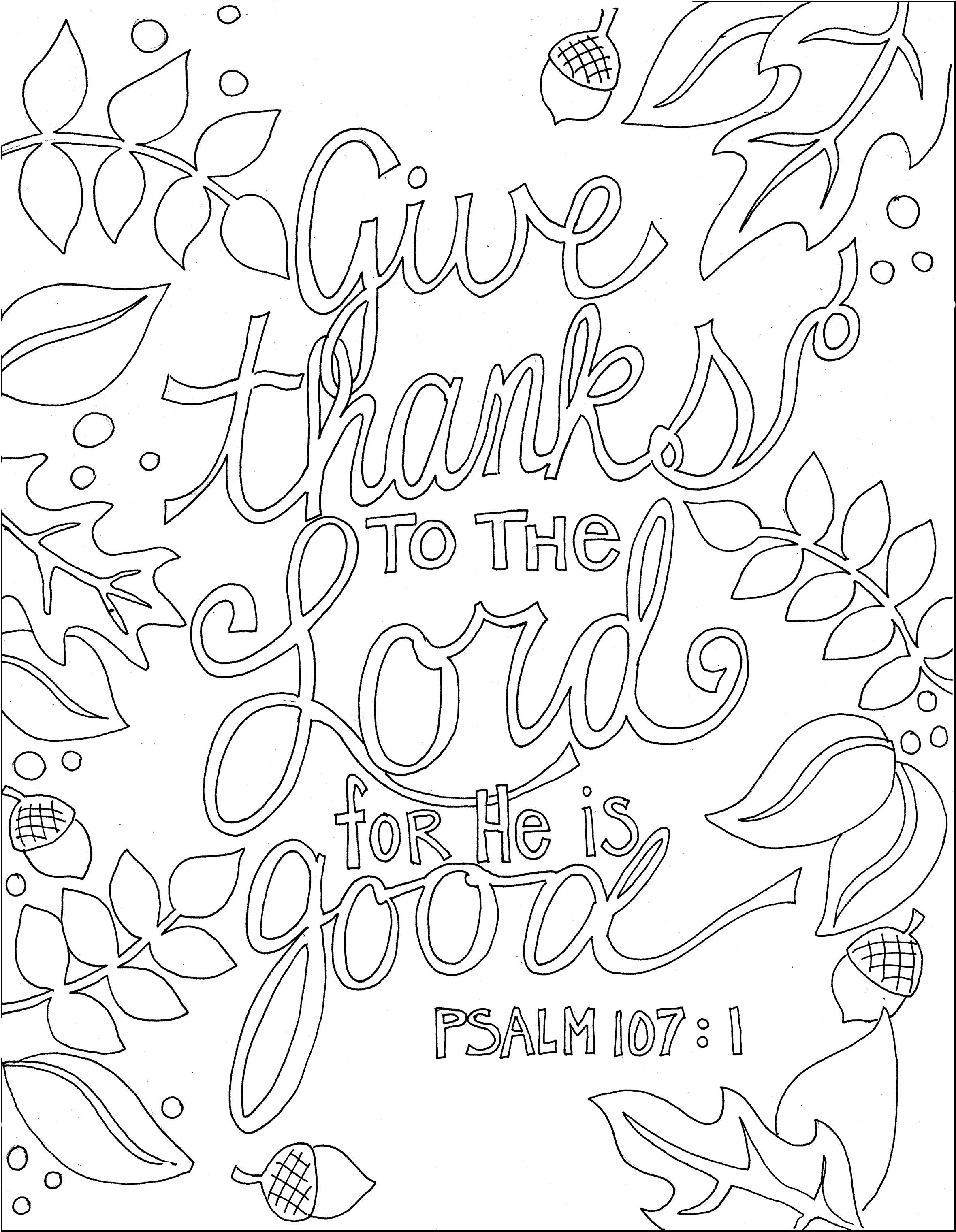 2360x3042 Coloring Pages For Kids