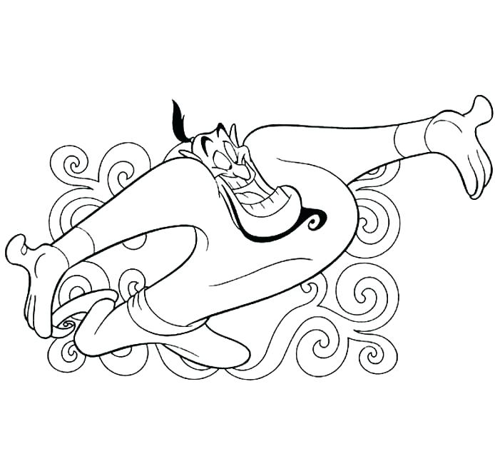 694x629 Coloring Pages Index Coloring Pages And The Magic Coloring Pages
