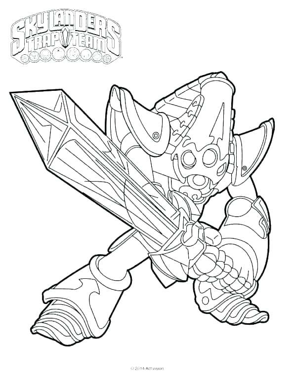 595x768 Color Alive Coloring Pages Ing Ing Color Alive Coloring Pages