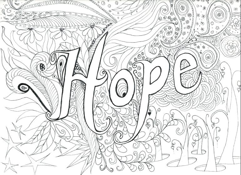 770x560 Complex Design Coloring Pages Coloring Pages Online Christmas Free
