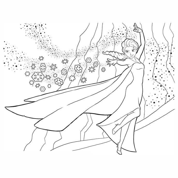 736x736 Best Perfume Coloring Pages Images On Colouring