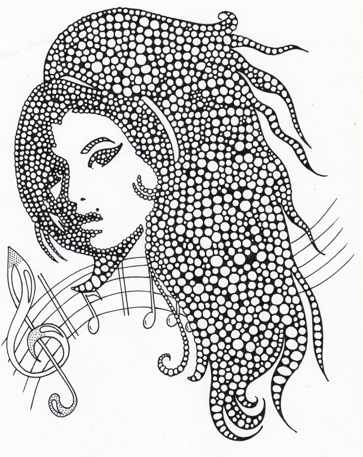 736x925 Best Coloring Pages To Print
