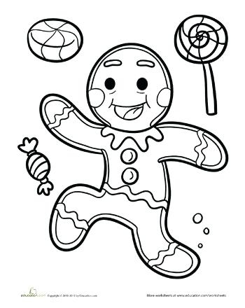 350x440 Candyland Coloring Pages Candyland Coloring Pages Candy Land