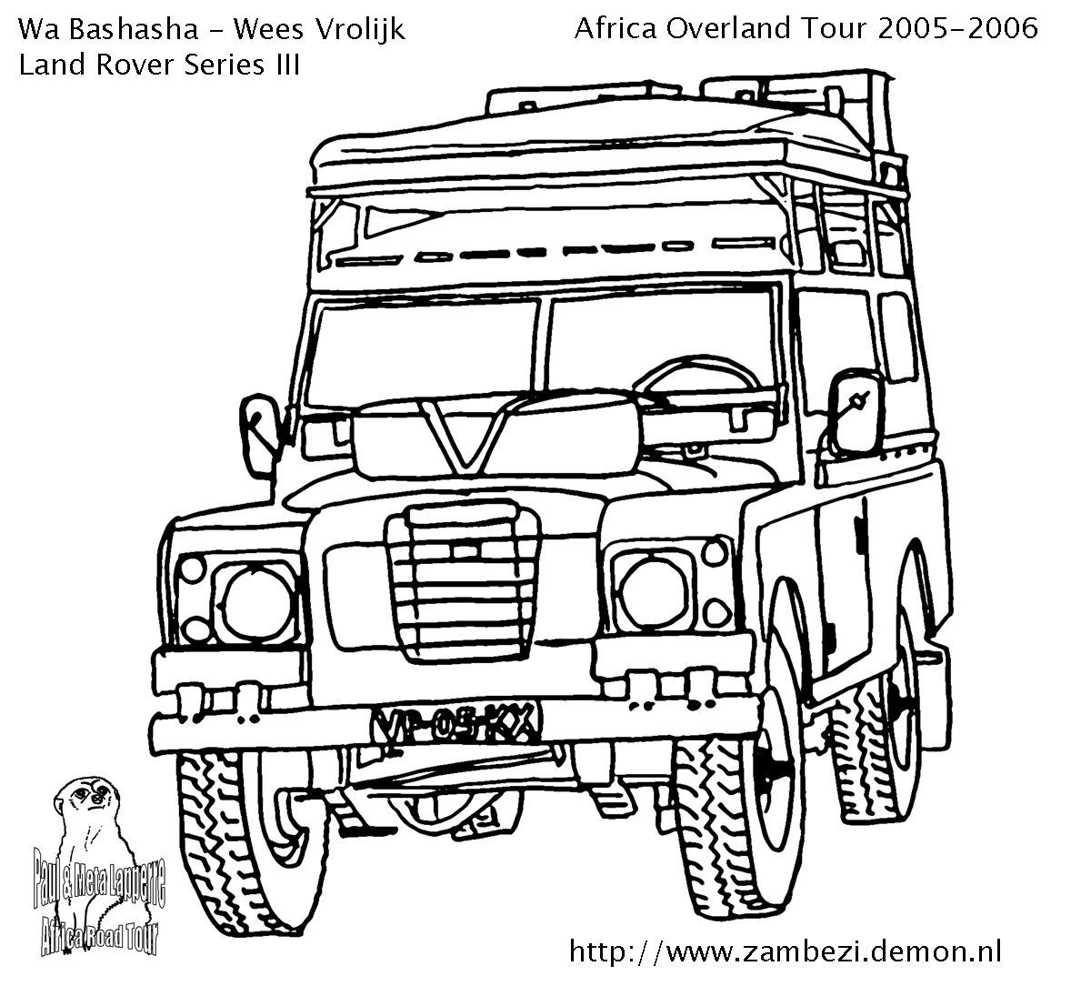 1200x1084 Series Land Rover Defender Land Rovers, Land Rover