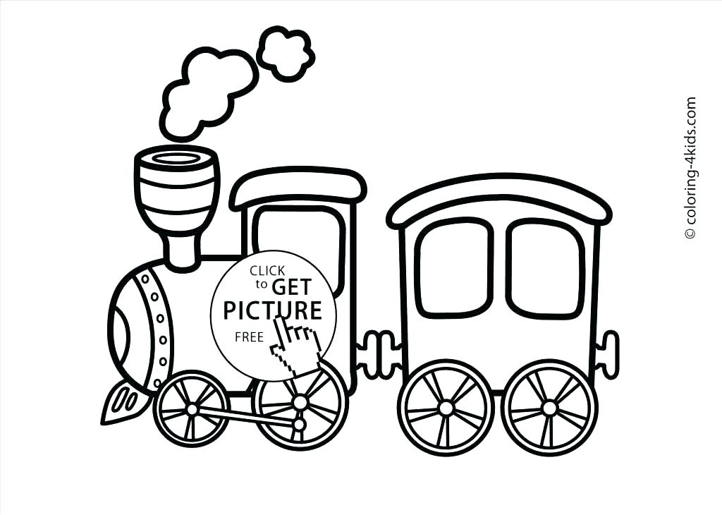 1024x730 Transportation Coloring Page Sea Transportation Coloring Pages