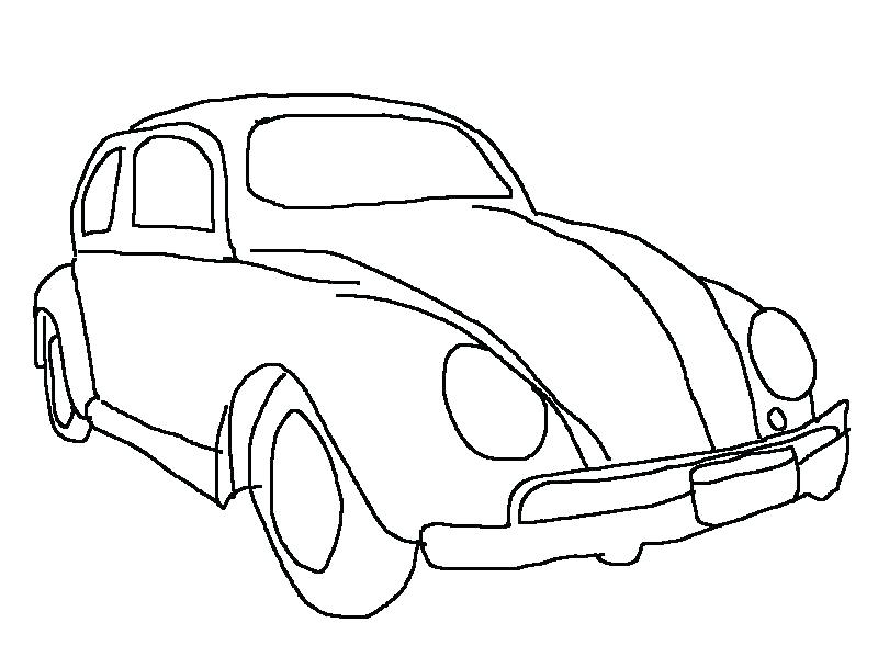 800x599 Transportation Coloring Pages Land Transportation Coloring Pages