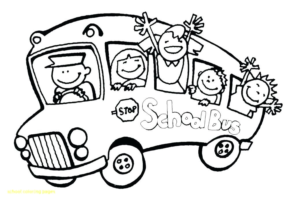 1024x699 Transportation Coloring Pages Large Size Of Transportation