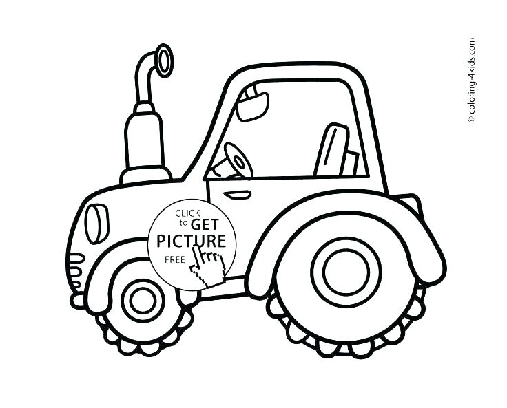 736x593 Transportation Coloring Pages Transportation Coloring Page John