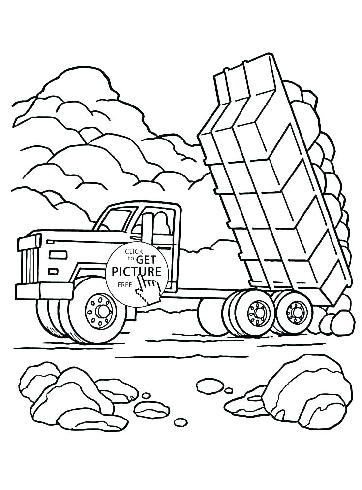 736x994 Transportation Coloring Sheets Transportation Coloring Pages Car