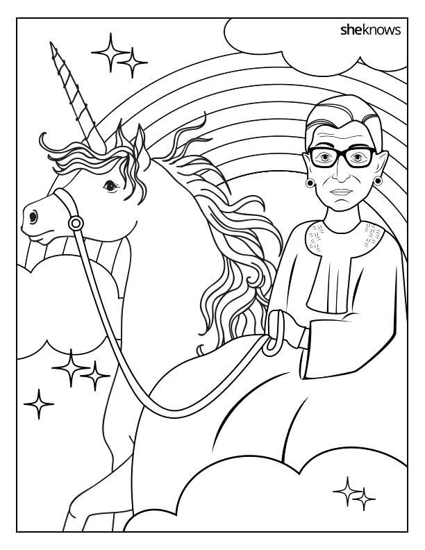 612x792 Erosion National Geographic Society Free Landform Coloring Pages