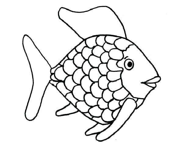 600x468 Coloring Page Free Printable Landform Coloring Pages