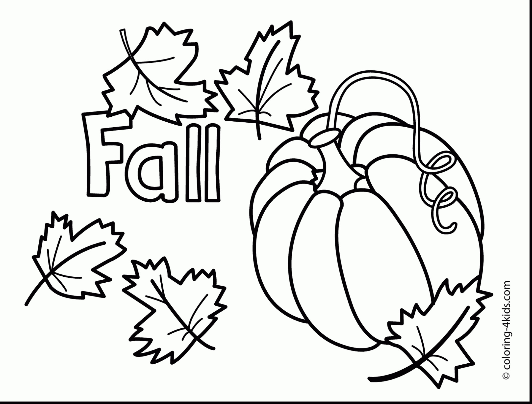 2149x1631 Free Printable Coloring Pages For Adults Landscapes New