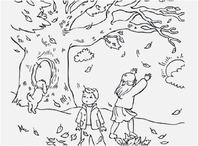 827x609 The Suitable Shoot Landscape Coloring Pages Familiar