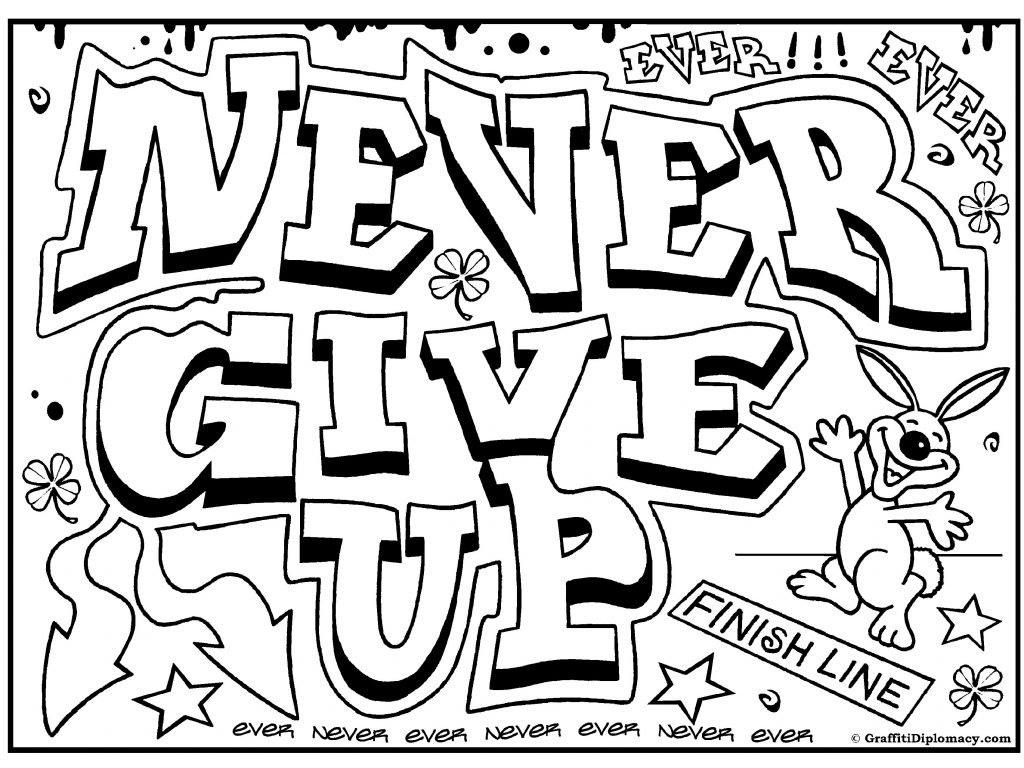 1024x768 Fresh Inspiration Language Arts Coloring Pages Ziho Throughout